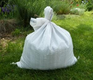 wurmhumus-10-liter-sack