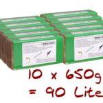 kokos-humus-ziegel x10