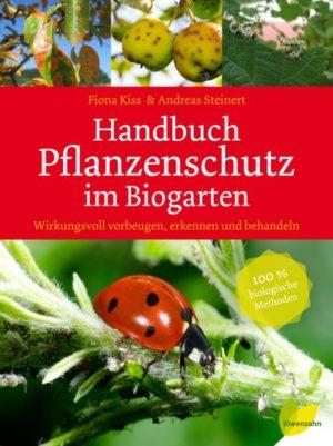 Pflanzenschutz wurmPower.at
