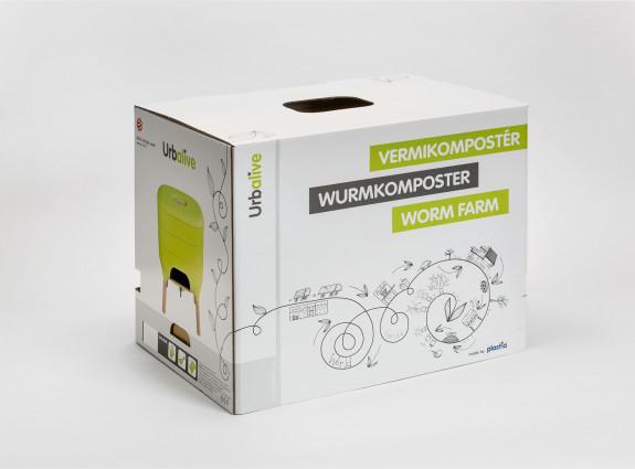 urbalive-karton-wurmpower