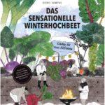 Buch: Das sensationelle Winterhochbeet